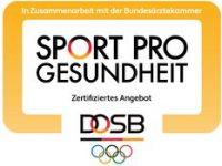 logo-DOSB-Qualitätssiegel