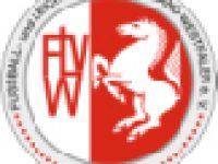 logo-FLVW Fussball-Kreis