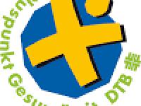 logo-PLUSPUNKT GESUNDHEIT.DTB